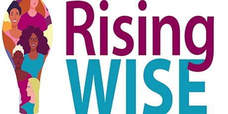 GroWISE Enterprising Women: How many careers will you have?With Nessa Carey tickets