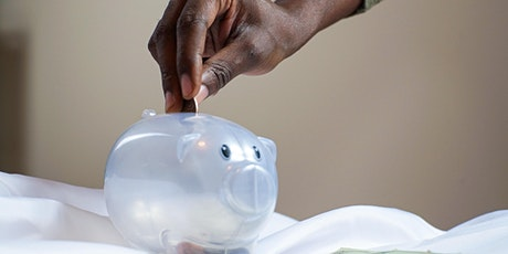 Free Event: Understanding Your 401K tickets