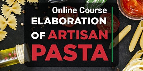 Virtual Italian Cooking Class with Fundación Brethren Y Unida tickets
