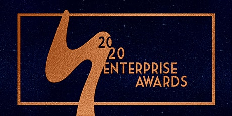 The 27th Annual Enterprise Awards tickets
