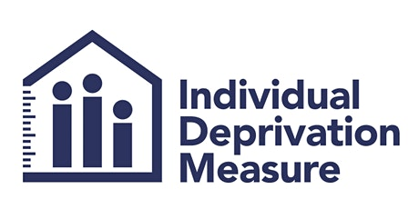 Launch of the Individual Deprivation Measure - South Africa tickets