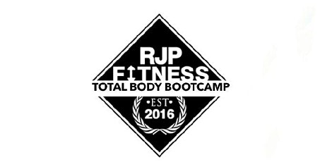 TOTAL BODY BOOTCAMP BLACKHEATH tickets