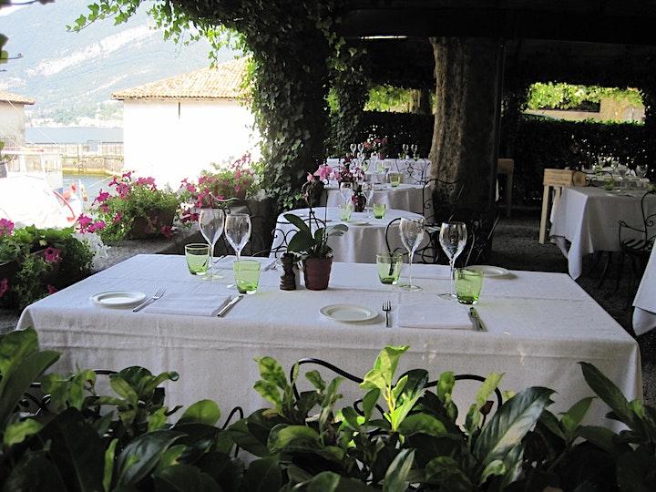 Immagine Bellagio & Villa Melzi (LAGO DI COMO)