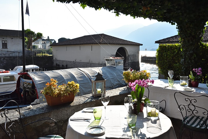 Immagine Explore & Meet(Lago di Como)