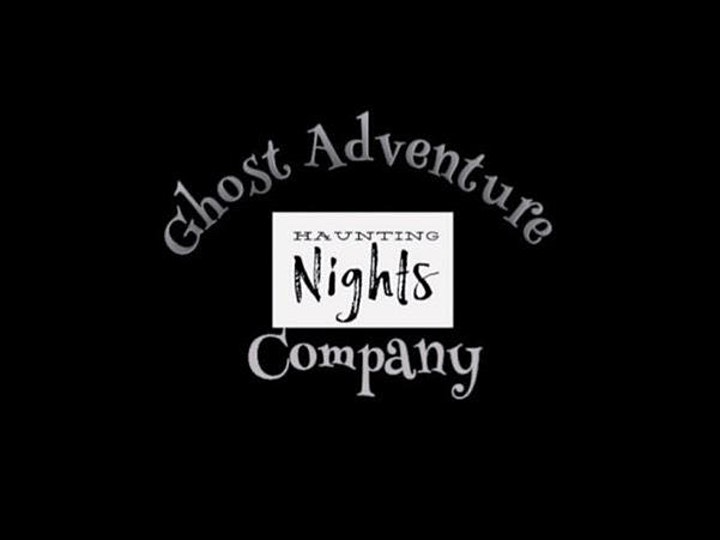 The Witch Finder General Essex Interactive Ghost Walk With Haunting Nights image