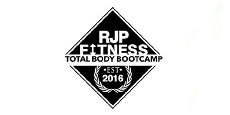 TOTAL BODY BOOTCAMP ( TOTTENHAM HALE ) tickets