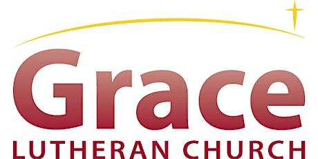 "July 15th ""Seniors Service"" - 11AM - WED. - Grace Lutheran Church, Nashua tickets"