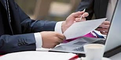 Tendering Opportunities for SMES and How To Take Advantage of Them tickets
