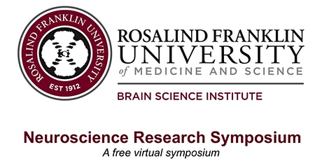 RFUMS Neuroscience Research Symposium tickets