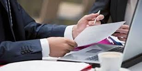Tendering For Business - What Makes A Winning Tender? tickets