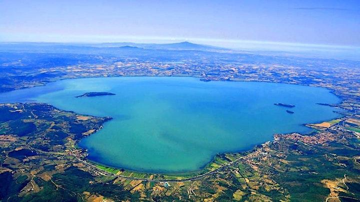 Immagine APERICERCA ESTATE -- 31 Luglio 2020 -- Castiglione del  Lago (PG)