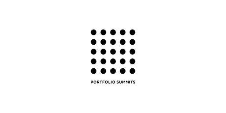 Investment Advisor Management  Summit tickets