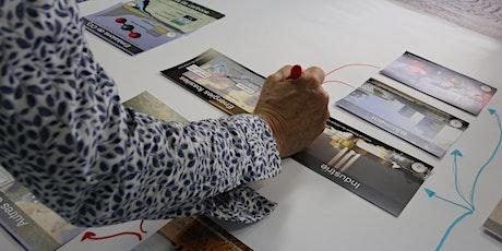 Atelier la Fresque du Climat par Arthus Vanet & Pierre Desaint-Denis billets
