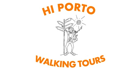 Free Tour OPorto tickets