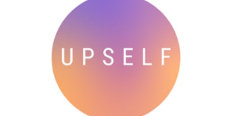 UPSELF WELLNESS SPA - LAUNCH EVENT tickets