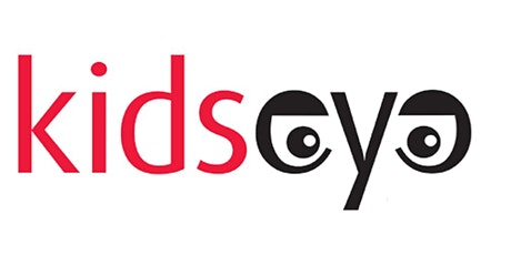 KidsEye™ Summer Filmmaking Workshop 2020 tickets