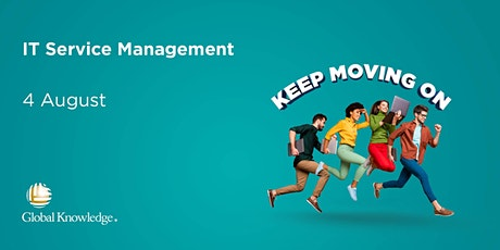 IT Service Management tickets