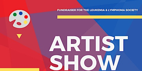 Local Artists Showcase tickets