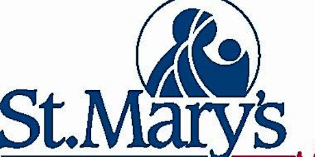St. Mary's Doubles Open tickets