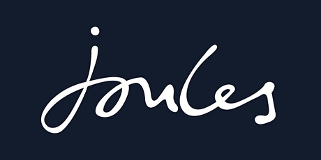 THE JOULES BIG SALE BRUNTINGTHORPE  MON 17TH AUG - WEDS 19TH AUG tickets