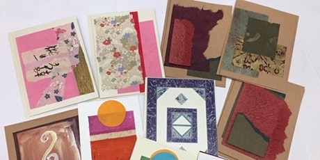 PLUG iN To ViRTUAL ART MAKiNG: GREETiNG CARDS tickets