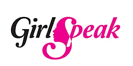 Youth Summer Arts Education with Girl Speak, Inc. tickets