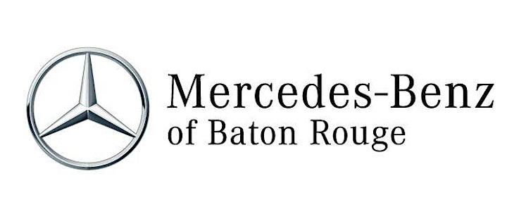 2020 Louisiana Business Symposium-The Top 100 Celebration image