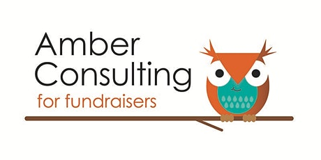 Virtual Fundraising for Corporate Partners tickets