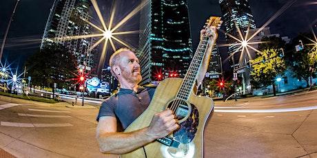 Mike Massé in Concert in Dallas (Plano) tickets