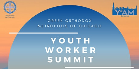 Chicago Metropolis Youth Worker's Summit tickets