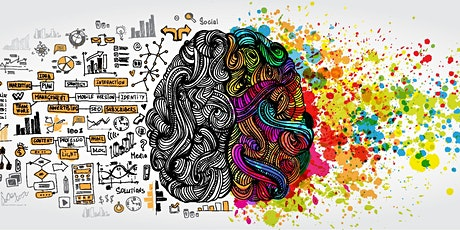 """Gratis-Online-Seminar: """"Emotionale Intelligenz: eine Einführung"""" Tickets"""