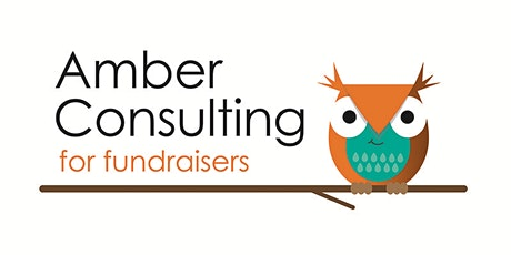 Professional Development & Coaching for Fundraisers - Online tickets