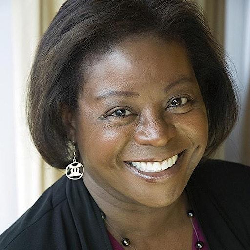 Dr. Helen Ofosu logo