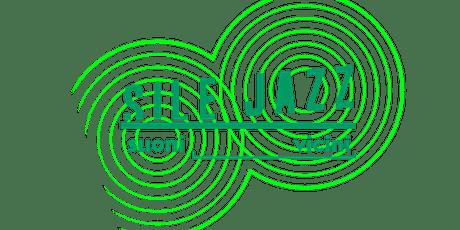 Sile Jazz 2020 – Preganziol – Matteo Bortone_ClarOscuro biglietti
