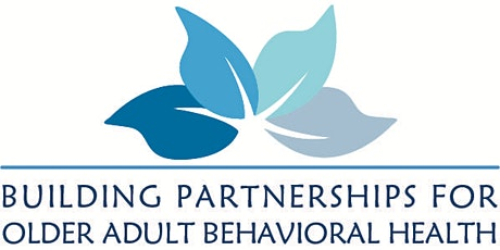 Building Behavioral Health Knowledge During COVID-19 tickets