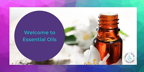 Welcome to Essential Oils tickets