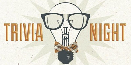 Trivia Night Fundraiser for Frontline Workers in Nicaragua tickets
