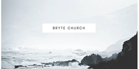 Bryte Youth Service @5pm tickets