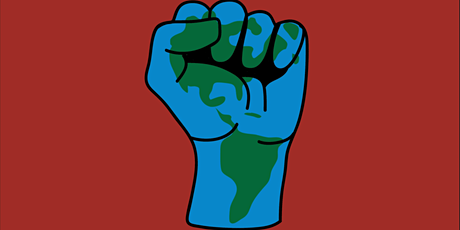 Environmental Injustice in the Caribbean & the United States - Workshop tickets