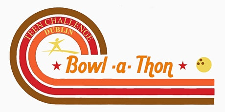 Teen Challenge Dublin Bowl-a-Thon tickets