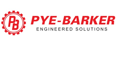 ASME Atlanta July Event Pye Barker Engineered Solutions tickets