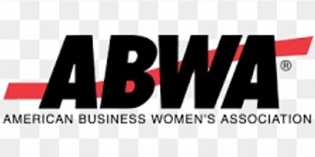 Copy of KC Express Network ABWA - Spice Up Your Kitchen with Chef Brenda! tickets