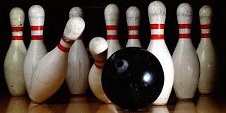 Sooner Bowl Youth - 9 Pin Benefit Tournament tickets
