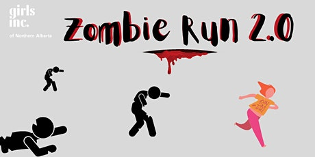 Zombie Run 2.0: Yes, we can! tickets