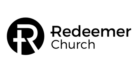 Redeemer Church In-person Sunday gathering tickets