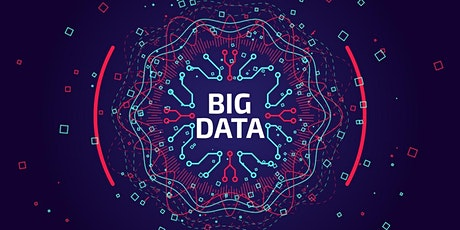 [Webinar] Big Data for Data Scientists: Intro to AWS and Spark tickets