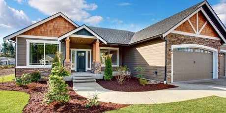 Credit Building Strategies for VA Loan Home Buying tickets