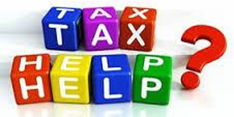 Internet and Multi-state Sales Tax tickets