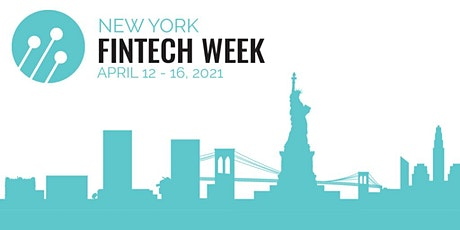 NY Empire FinTech Conference 2021 tickets