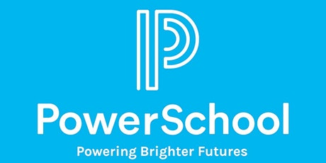 2020 atrieveERP Users Group Conference - Western Canada PowerSchool tickets